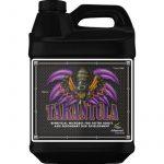 Advanced Nutrients Tarantula Liquid 500 ml Picture