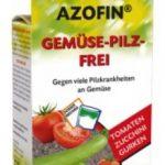 Dr. Stähler Azofin Gemüse-Pilz-Frei 20ml Thumbnail