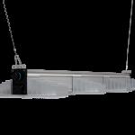 SANLight EVO 4-100 250W Picture