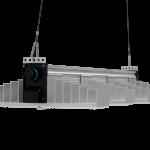 SANLight EVO 4-80 250W Picture