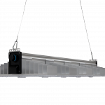 SANLight EVO 5-100 320W Picture