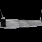 SANLight EVO 5-120 320W Picture