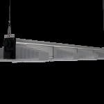 SANLight EVO 5-150 320W Picture